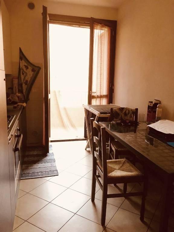 Appartamento in vendita a Monteriggioni zona Badesse ...