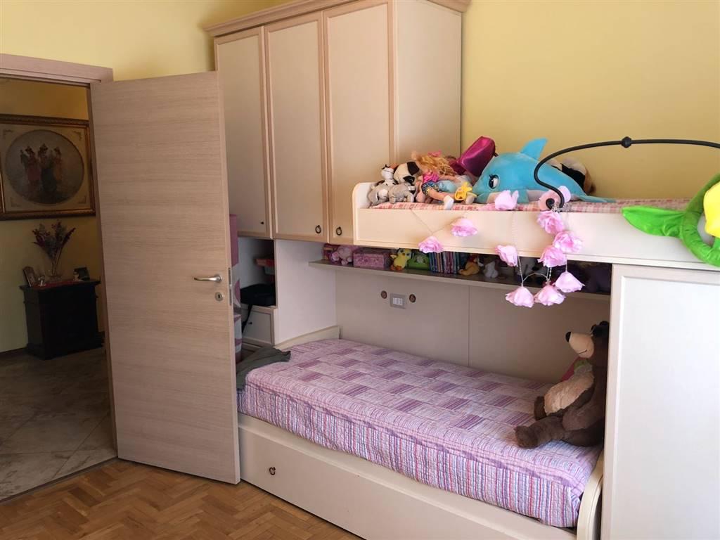 Altro in affitto a Siena, 1 locali, zona Località: SCACCIAPENSIERI, prezzo € 350   CambioCasa.it