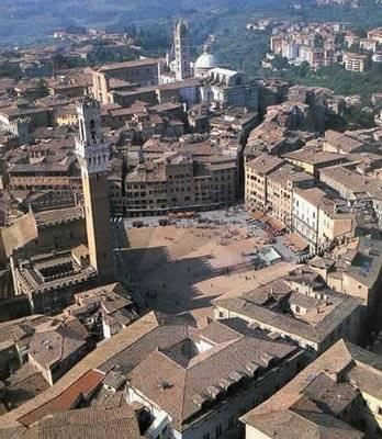 Altro in affitto a Siena, 1 locali, zona Località: RAVACCIANO / MAZZINI, prezzo € 213   CambioCasa.it
