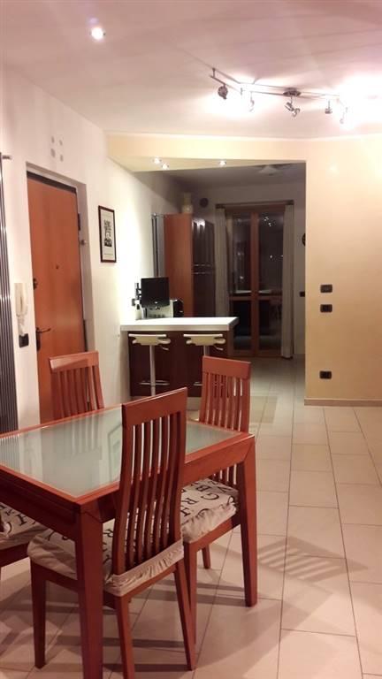 Appartamento in vendita a Castelnuovo Berardenga, 6 locali, prezzo € 220.000 | PortaleAgenzieImmobiliari.it