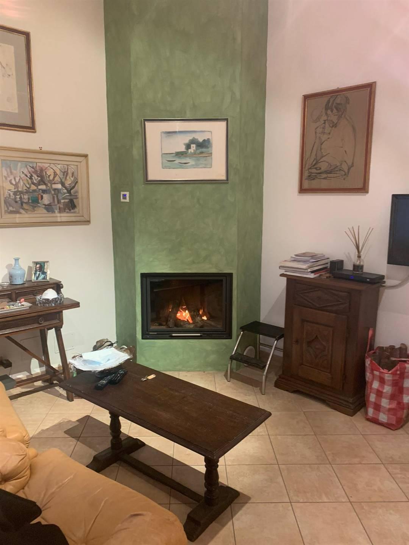 Casa singola in vendita a Siena zona Costalpino - rif. PL316