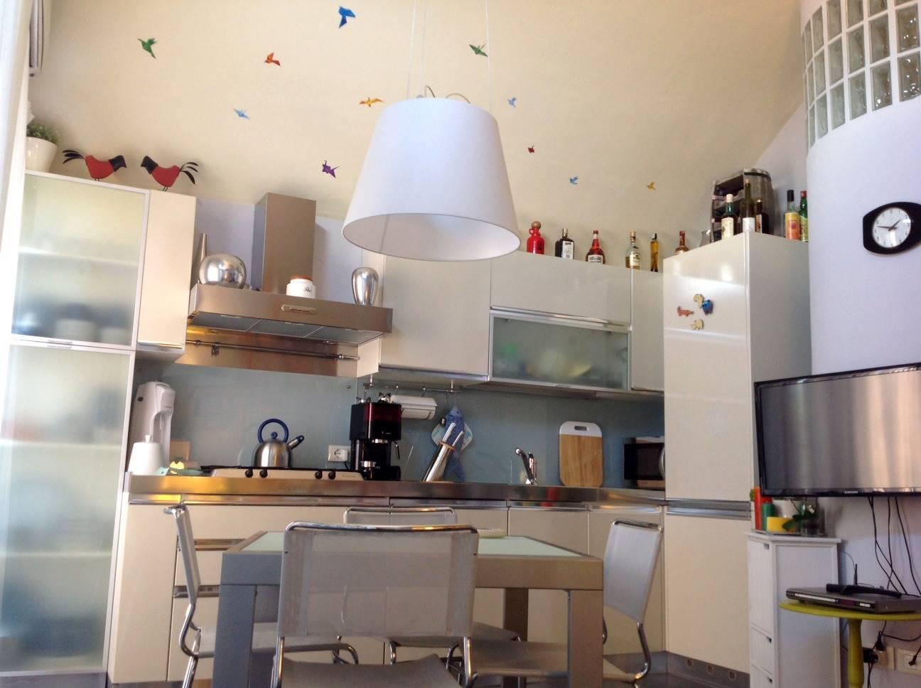 Appartamento in vendita a Monteriggioni, 3 locali, zona Località: LA TOGNAZZA, prezzo € 220.000 | PortaleAgenzieImmobiliari.it