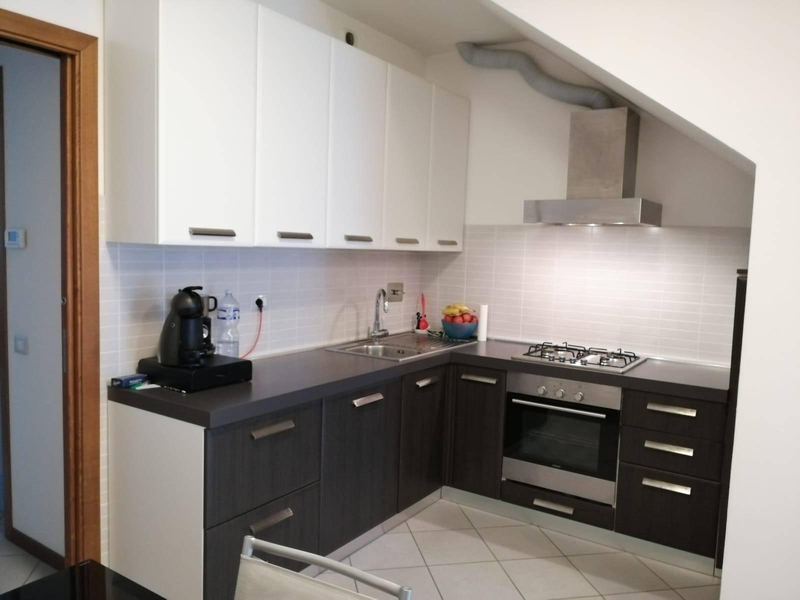 Appartamento in vendita a Monteriggioni, 2 locali, zona Località: LA TOGNAZZA, prezzo € 165.000 | PortaleAgenzieImmobiliari.it