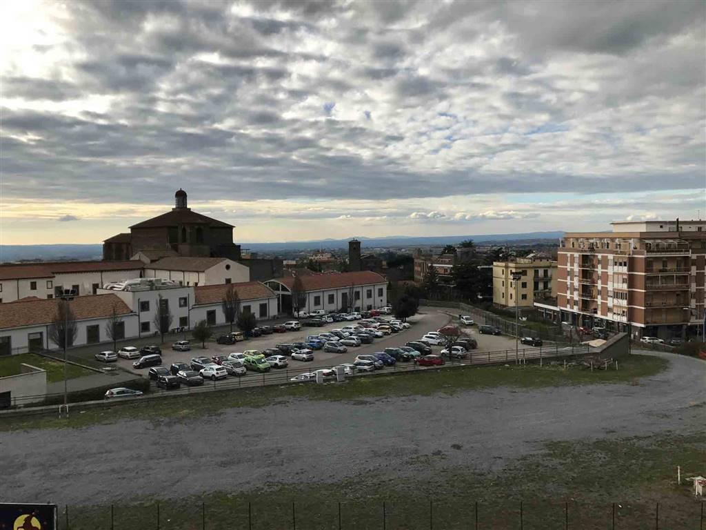 Appartamento, Viterbo