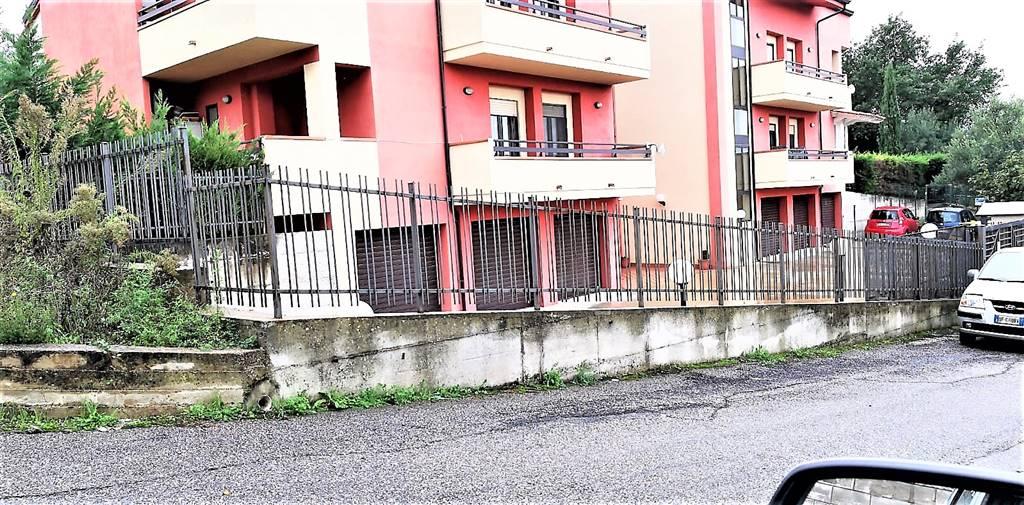Soluzione Indipendente in affitto a Carolei, 3 locali, zona Zona: Vadue, prezzo € 500 | CambioCasa.it