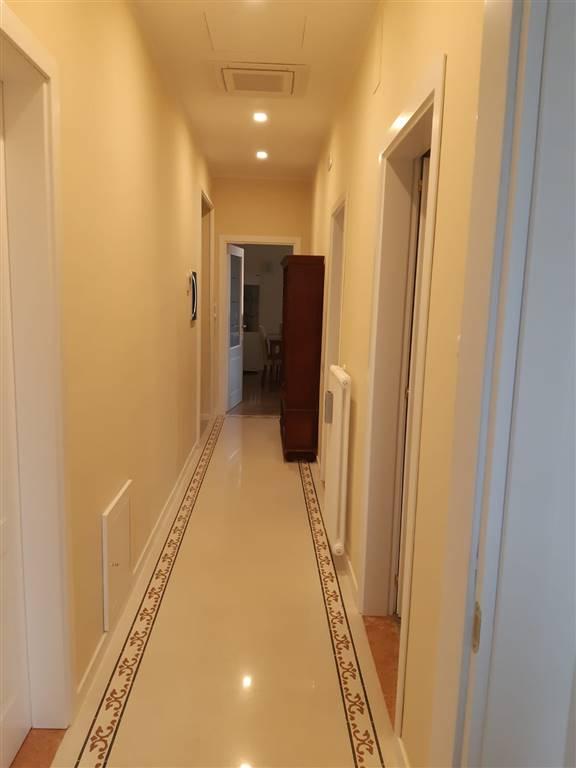 Appartamento in vendita a Cosenza, 3 locali, zona Località: CENTRO CITTÀ, prezzo € 125.000 | CambioCasa.it