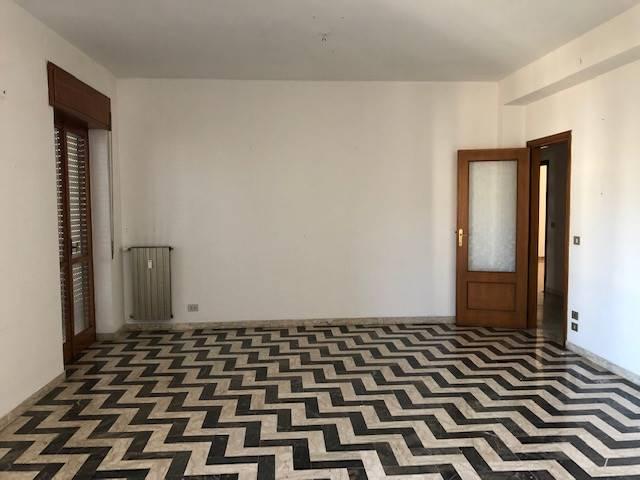 AppartamentoaCOSENZA