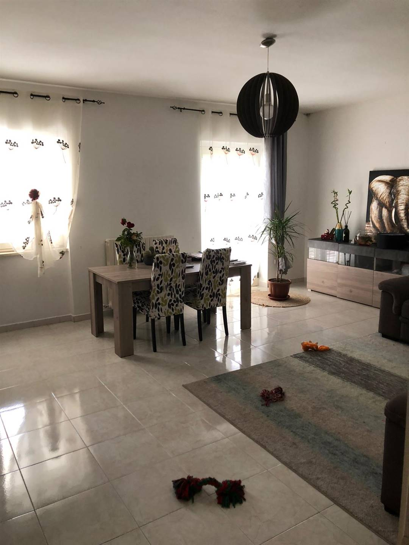Appartamento in affitto a Mendicino, 3 locali, zona Zona: San Bartolo, prezzo € 350   CambioCasa.it
