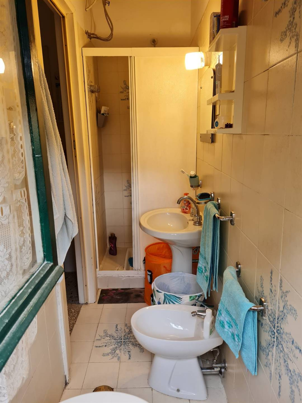 Appartamento in affitto a Cosenza, 1 locali, zona Zona: Mazzini, prezzo € 250   CambioCasa.it
