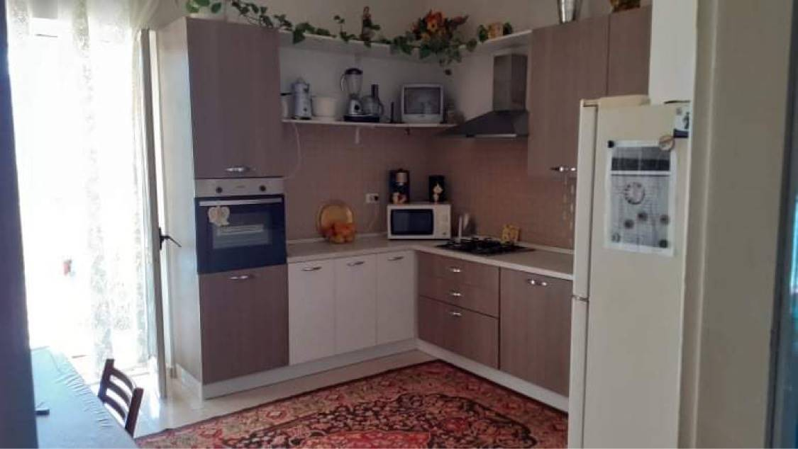 AppartamentoaMONTALTO UFFUGO