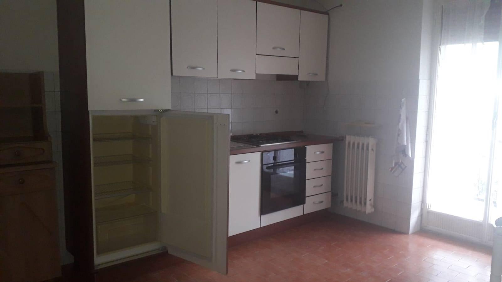 AppartamentoaRENDE