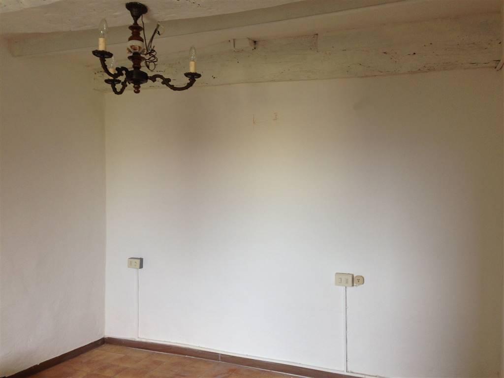 l'attuale camera