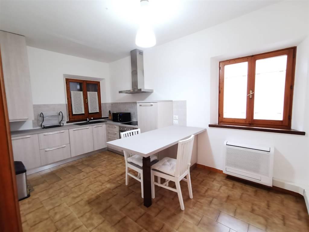Appartamento in affitto a Montespertoli, 3 locali, zona Località: BOTINACCIO, prezzo € 700 | PortaleAgenzieImmobiliari.it