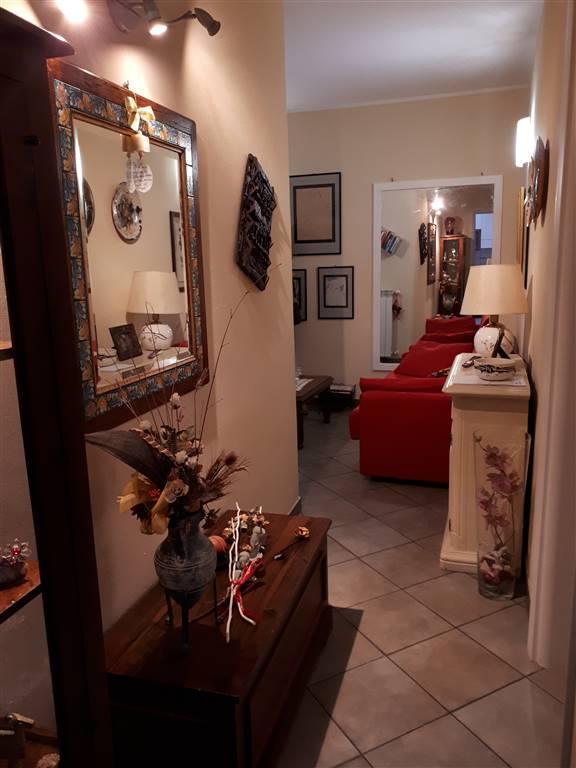 VILLAPIANA, SAVONA, Wohnung zu verkaufen von 50 Qm, Beste ausstattung, Heizung Unabhaengig, Energie-klasse: G, Epi: 156,89 kwh/m2 jahr, am boden Land