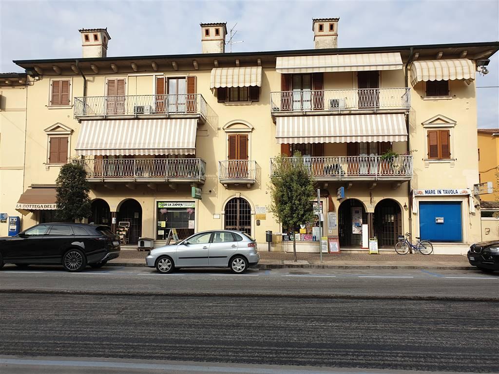 Ufficio / Studio in vendita a Mozzecane, 2 locali, prezzo € 58.000 | CambioCasa.it