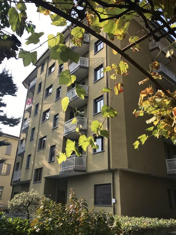 idea casa sondrio - 28 images - casa indipendente in vendita a ...