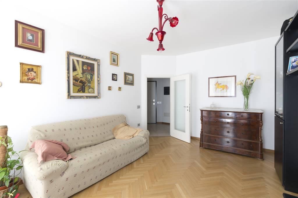 Apartment for sale in Sondrio area Centralissima - ref. 280MZZ