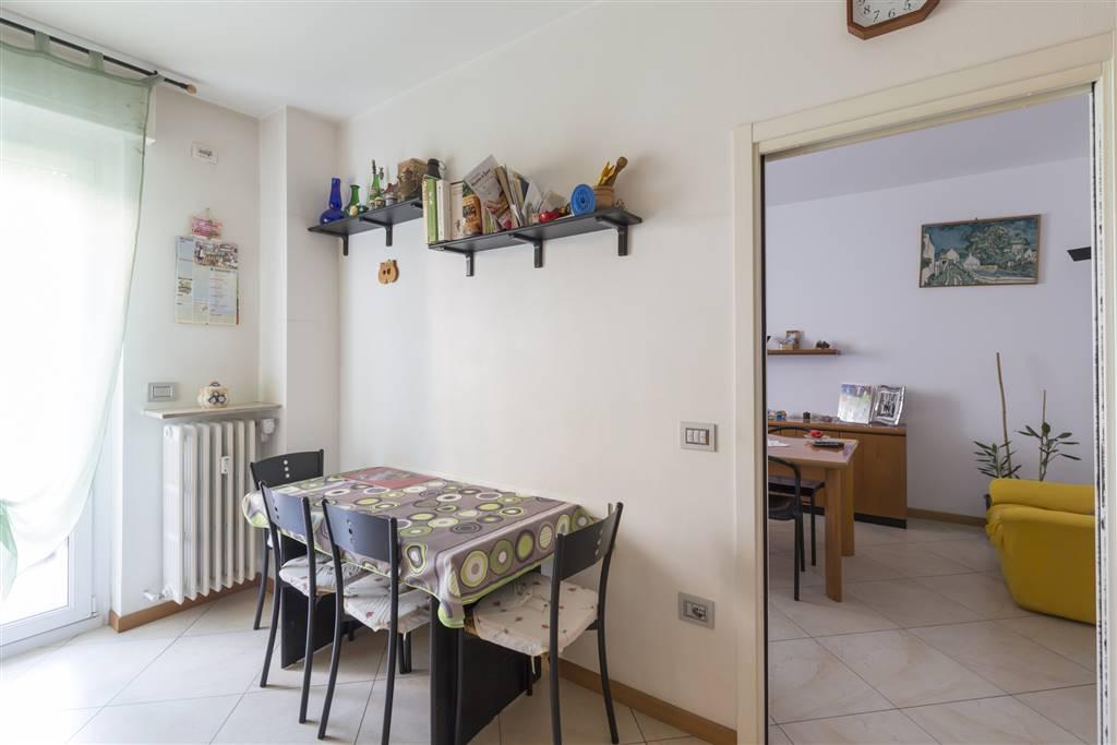 Appartamento, Sondrio, ristrutturato