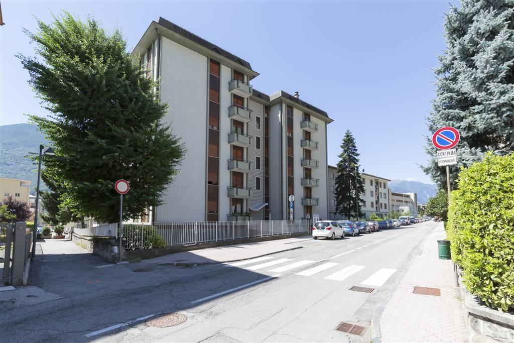 Ideacasa Di Fomiatti Danila agenzia immobiliare Sondrio - Sondrio ...