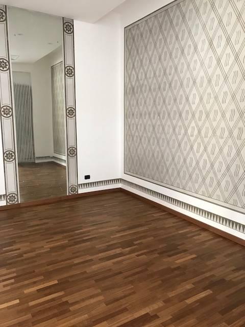 Ideacasa Di Fomiatti Danila agenzia immobiliare Sondrio - Sondrio su ...