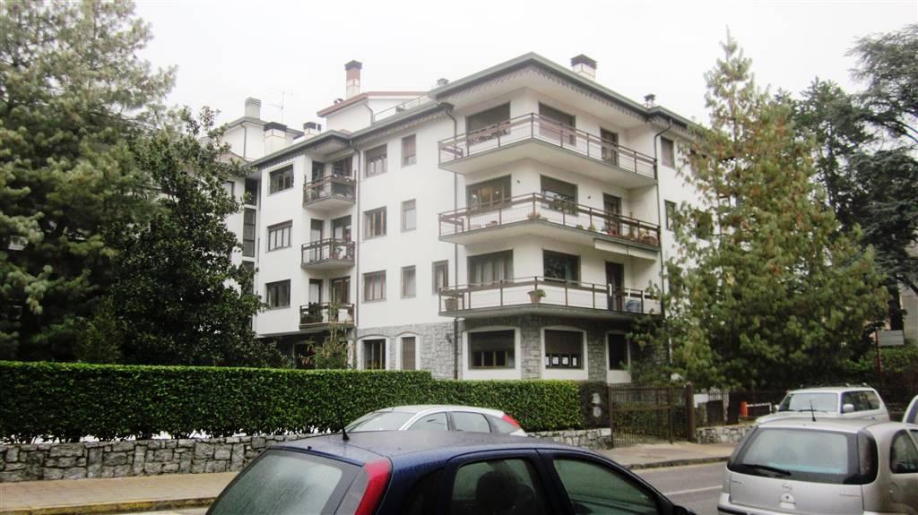 Appartamento in vendita a Sondrio zona Centro - rif. 85 stv