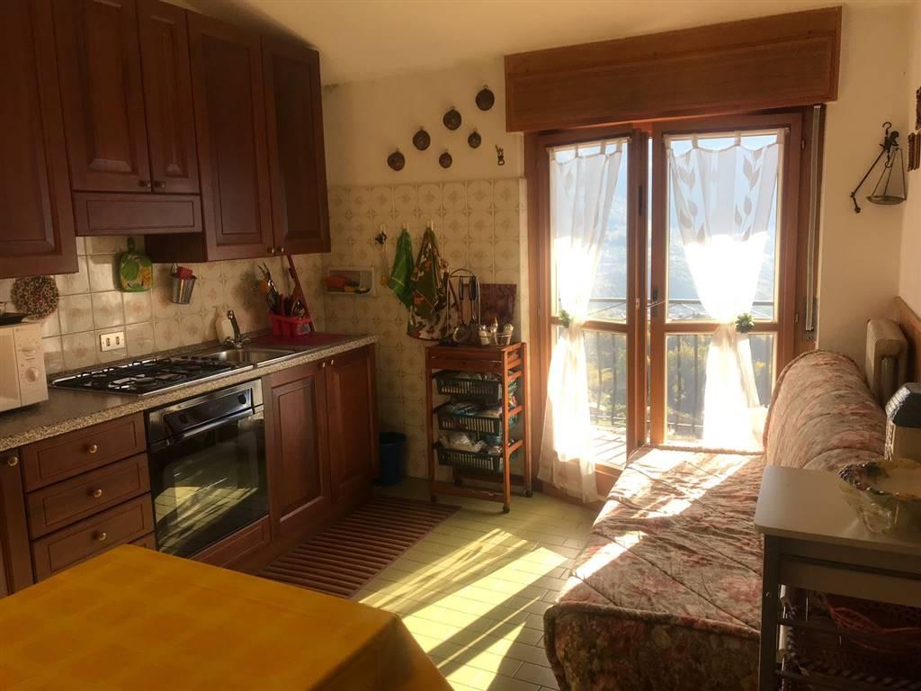 Appartamento in vendita a Montagna in Valtellina, 4 locali, prezzo € 36.000 | CambioCasa.it