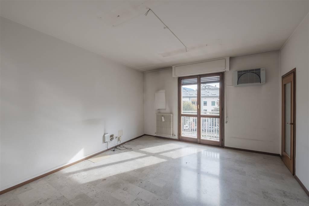 Appartamento in vendita a Sondrio, 19 locali, zona Località: CENTRO, prezzo € 534.000   PortaleAgenzieImmobiliari.it