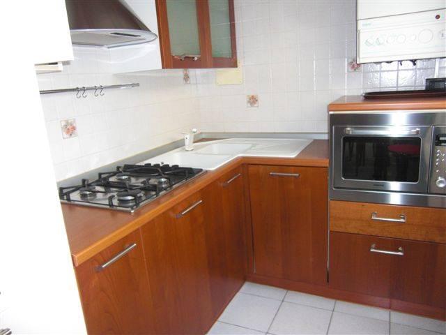 Appartamento in vendita a Sondrio, 1 locali, prezzo € 55.000   PortaleAgenzieImmobiliari.it