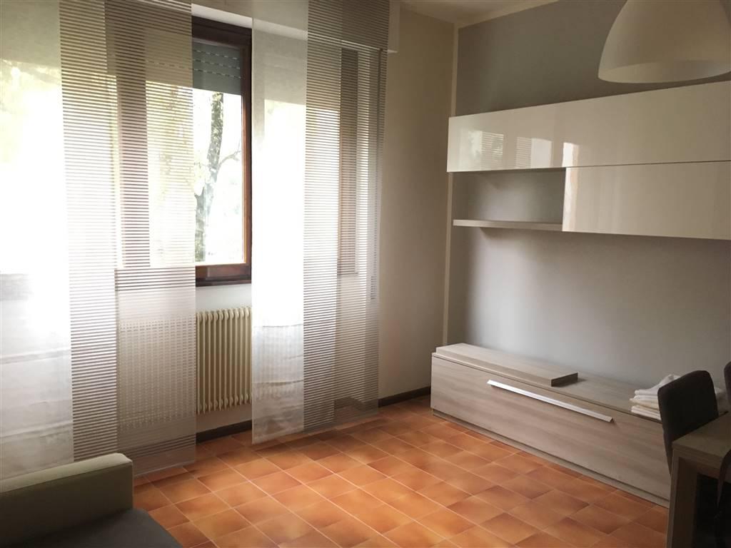Appartamento in affitto a Sondrio, 3 locali, zona Località: SEMICENTRALE MAZZINI A.MORO, prezzo € 450 | PortaleAgenzieImmobiliari.it