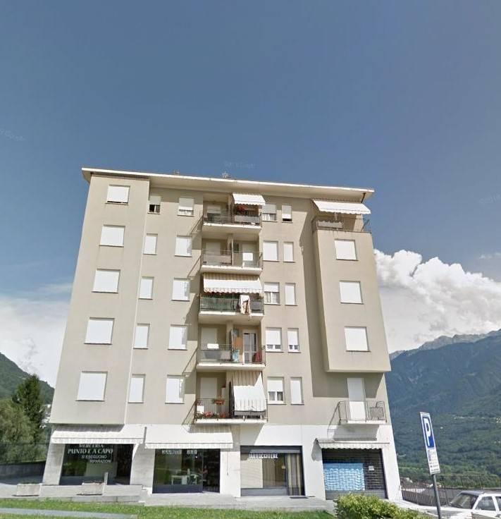 Attività / Licenza in vendita a Ponte in Valtellina, 9999 locali, prezzo € 45.000 | PortaleAgenzieImmobiliari.it
