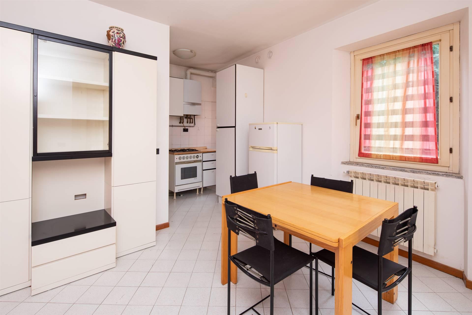 Appartamento Sondrio Vendita € 87.000 zona Centro zona de ...