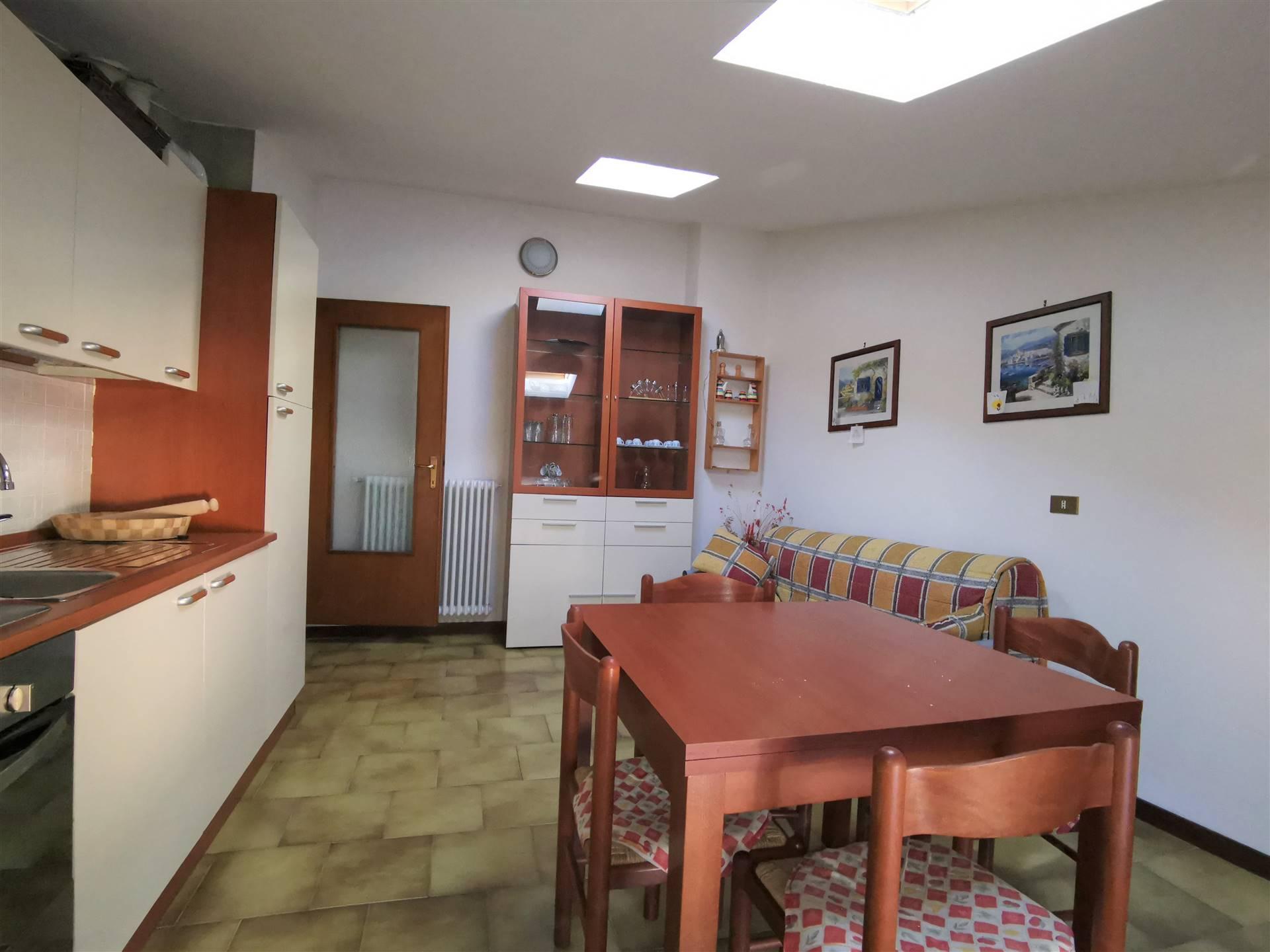 Appartamento in vendita a Caiolo, 3 locali, prezzo € 49.000 | PortaleAgenzieImmobiliari.it