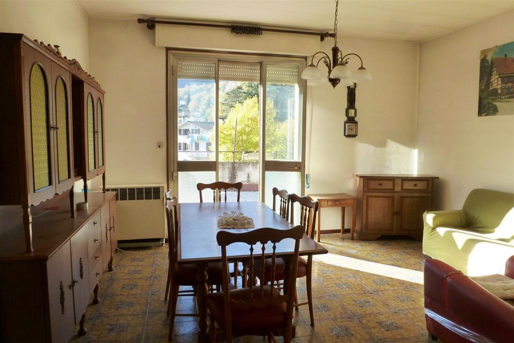 Appartamento in vendita a Granaglione, 4 locali, zona e della Venturina, prezzo € 95.000 | PortaleAgenzieImmobiliari.it