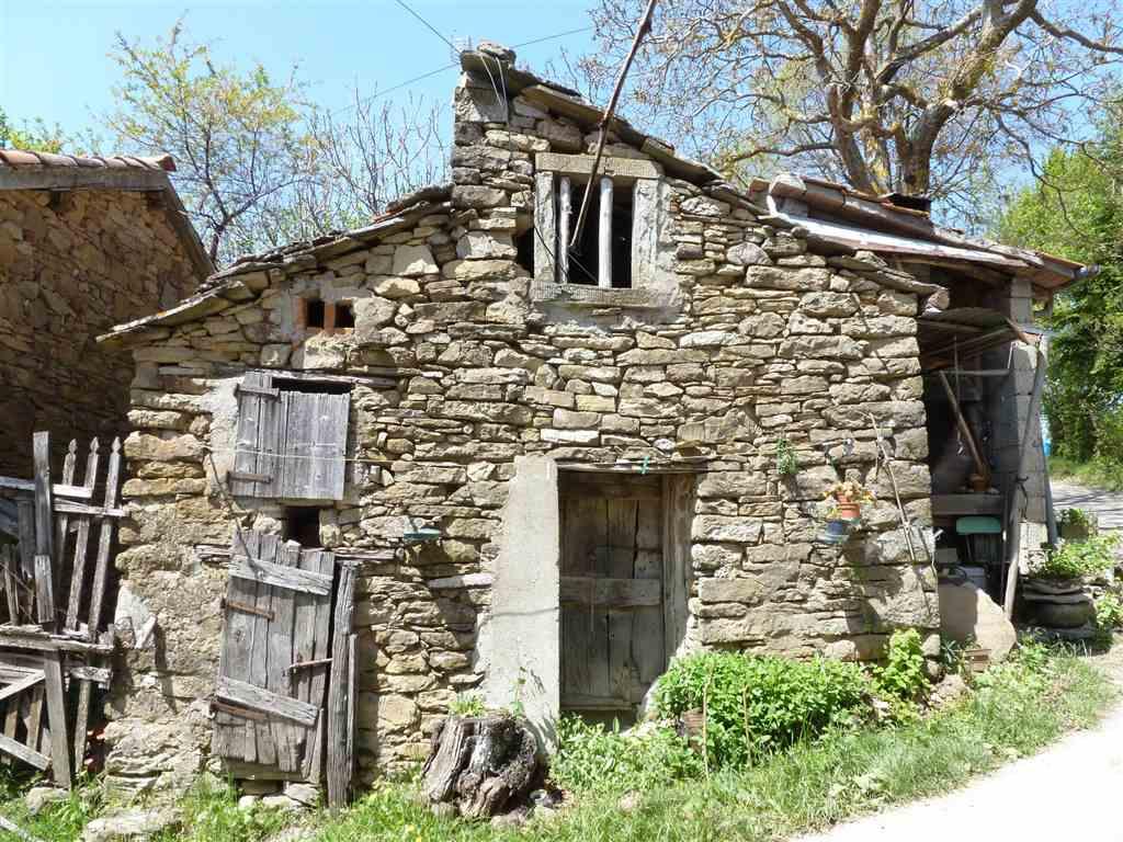 Rustici casali bologna in vendita e in affitto cerco for Case in vendita a budoni da privati