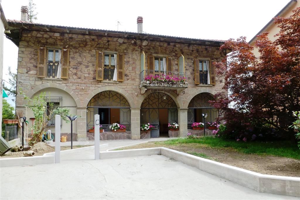 Quadrilocale, Castiglione Dei Pepoli