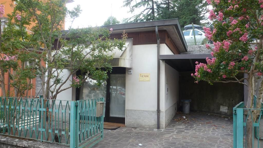 Negozio / Locale in vendita a Granaglione, 1 locali, zona Zona: Ponte della Venturina, prezzo € 40.000 | CambioCasa.it