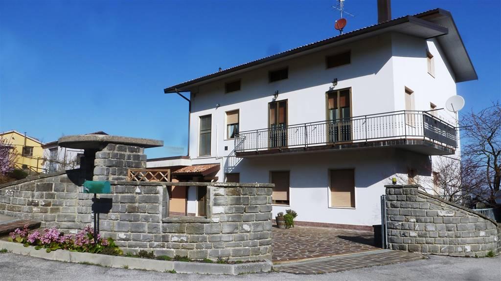 Attico / Mansarda in vendita a Castiglione dei Pepoli, 4 locali, prezzo € 89.000 | PortaleAgenzieImmobiliari.it