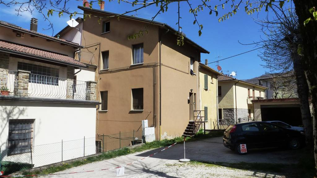 Appartamento in vendita a San Benedetto Val di Sambro, 3 locali, zona Zona: Pian del Voglio, prezzo € 60.000 | CambioCasa.it