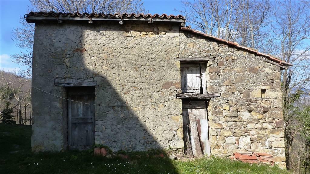 Soluzione Indipendente in vendita a Castel di Casio, 4 locali, prezzo € 28.000 | CambioCasa.it