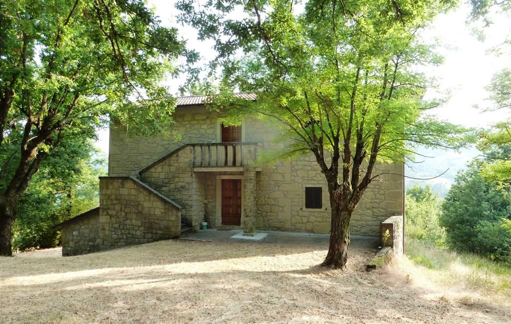 Appartamento in vendita a Camugnano, 3 locali, zona Zona: Verzuno, prezzo € 65.000 | CambioCasa.it