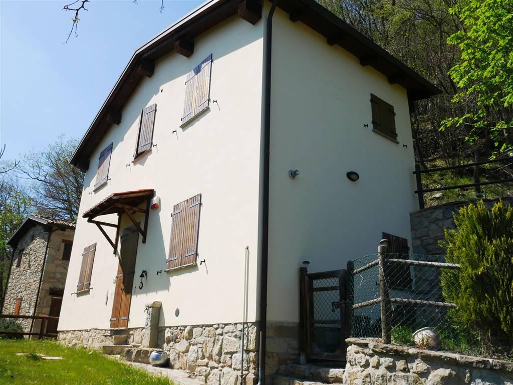 Foto 1 di Villa Via Casella 1, Castel D'aiano