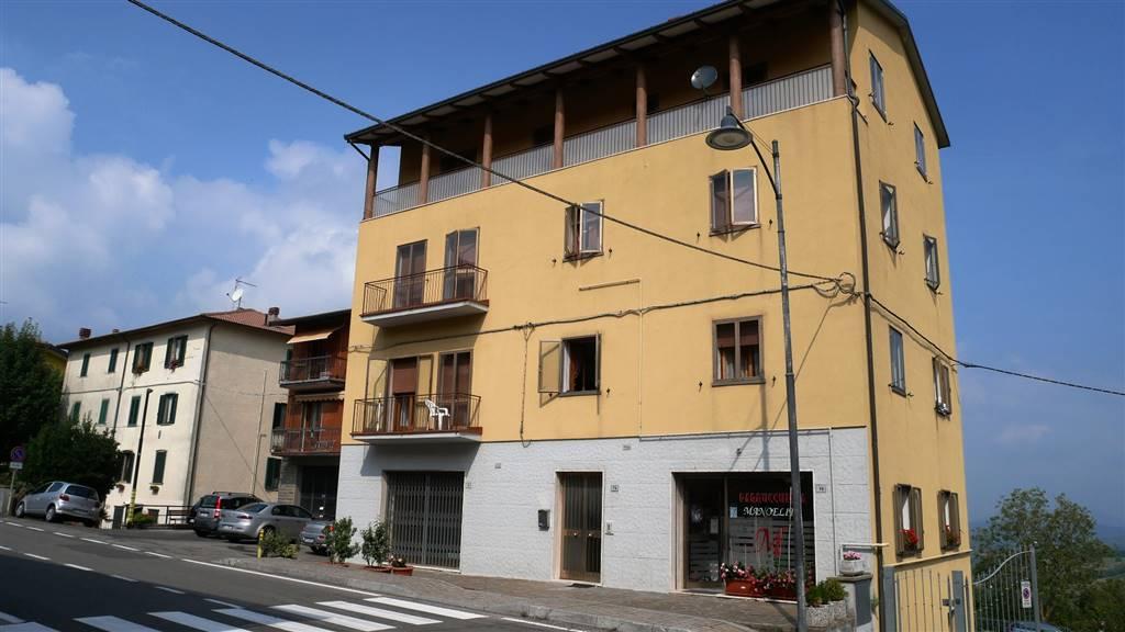 Bilocale in Via Bolognese 73, Castiglione Dei Pepoli