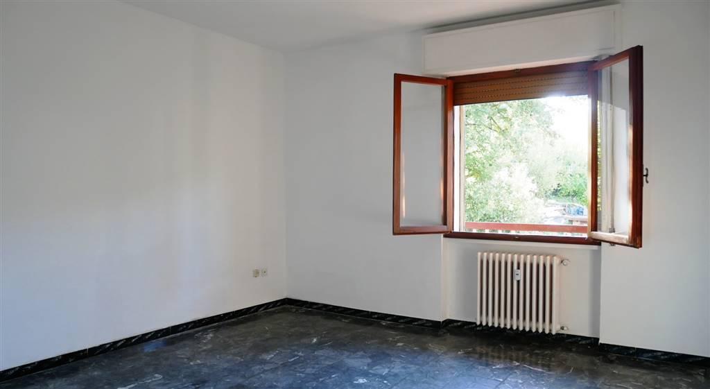 Appartamento in vendita a Castiglione dei Pepoli, 3 locali, prezzo € 70.000   PortaleAgenzieImmobiliari.it