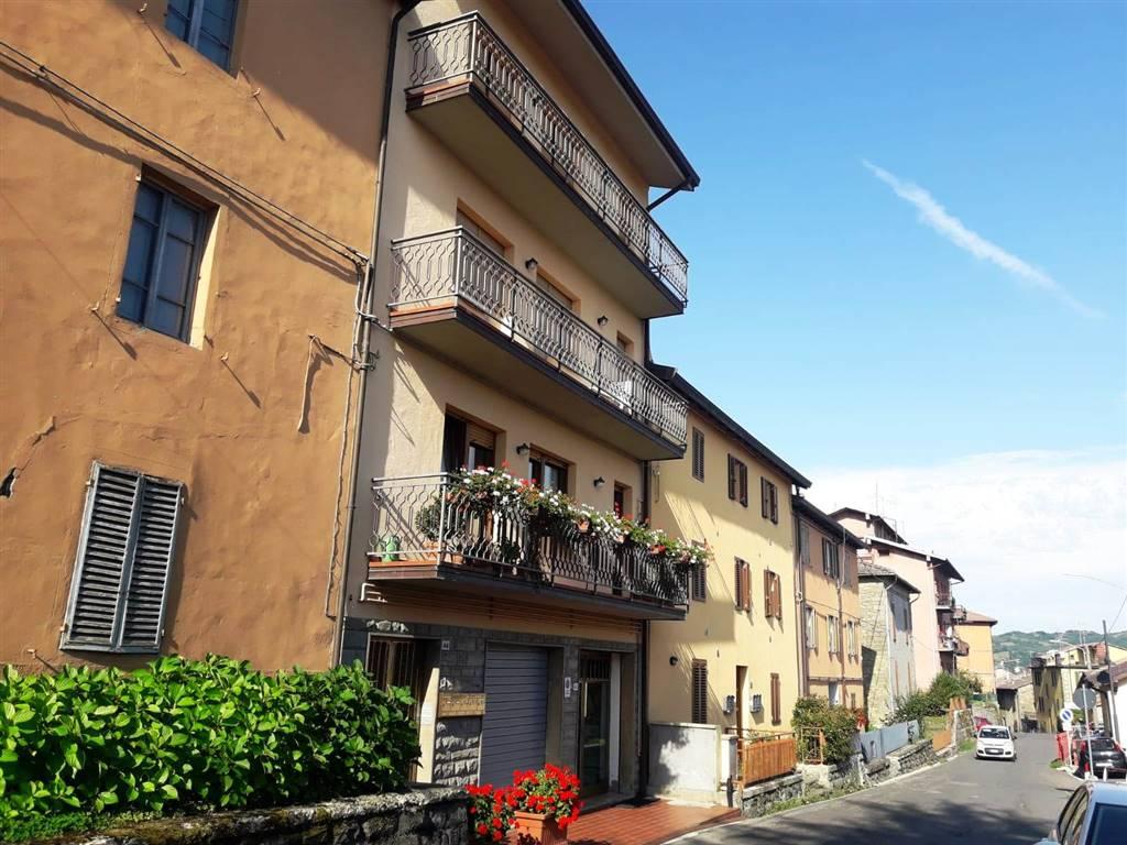 Bilocale, Castiglione Dei Pepoli, abitabile