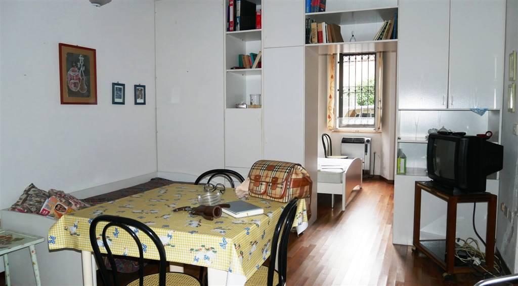 Bilocale in Via Bolognese 106, Castiglione Dei Pepoli