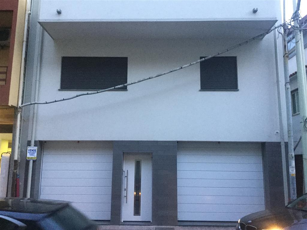 Nuova costruzione in Via Roma 567, Guidomandri Marina, Scaletta Zanclea