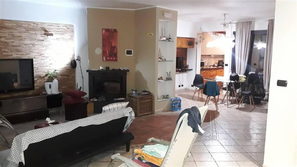 Appartamento in vendita a Itala, 5 locali, zona na di Itala, prezzo € 230.000 | PortaleAgenzieImmobiliari.it