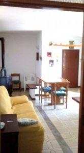 Appartamento in vendita a Torre de' Busi, 4 locali, zona Marco, prezzo € 70.000 | PortaleAgenzieImmobiliari.it