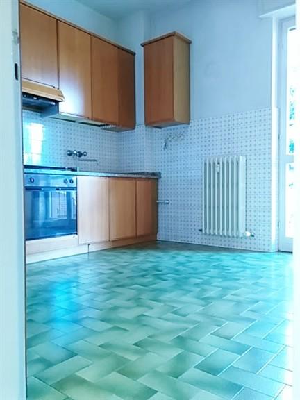 Appartamento in vendita a Calolziocorte, 3 locali, zona lzio centro, prezzo € 150.000 | PortaleAgenzieImmobiliari.it