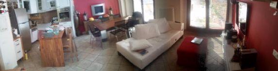 Appartamento in vendita a Valgreghentino, 3 locali, Trattative riservate | PortaleAgenzieImmobiliari.it